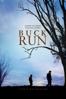 Nick Frangione - Buck Run  artwork