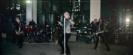 Limitless - Bon Jovi Cover Art