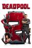 David Leitch - Deadpool 2  artwork