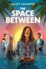 The Space Between - Rachel Winter
