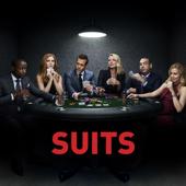 Suits, Saison 8 (VOST)