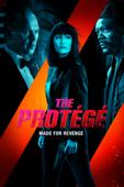 The Protégé - Made for Revenge - Martin Campbell