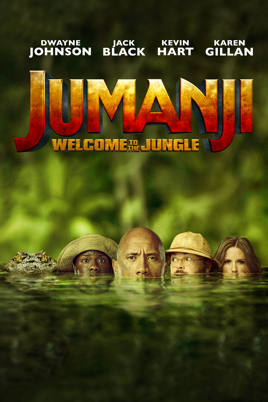 Image result for jumanji turtle bay""