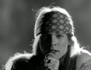 Download Video Sweet Child O' Mine - Guns N' Roses