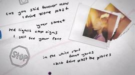 drivers license Olivia Rodrigo Pop Music Video 2021 New Songs Albums Artists Singles Videos Musicians Remixes Image