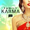 Family Karma - So You Think You Can Garba?  artwork