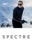 Sam Mendes - Spectre  artwork