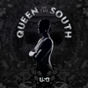 Queen of the South - Queen of the South, Season 3  artwork