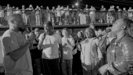 Make It Right (feat. Dante Bowe, Todd Dulaney, Jekalyn Carr & Mav City Gospel Choir) - Maverick City Music