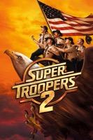Super Troopers 2 (iTunes)