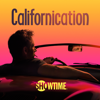 Californication - Californication, The Complete Series  artwork