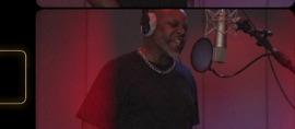 Hood Blues (feat. Westside Gunn, Benny the Butcher & Conway the Machine) DMX Hip-Hop/Rap Music Video 2021 New Songs Albums Artists Singles Videos Musicians Remixes Image