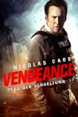 Vengeance: Pfad der Vergeltung