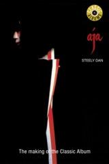Steely Dan - Aja (Classic Album)