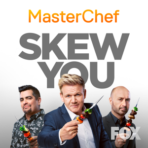 MasterChef, Season 9