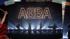 EUROPESE OMROEP | I Still Have Faith In You - ABBA