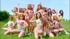 Summer Summer - CYBERJAPAN DANCERS