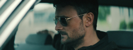 Download Video Desperate Man - Eric Church