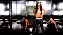 Try Again Aaliyah Soundtrack Music Video 2021 New Songs Albums Artists Singles Videos Musicians Remixes Image