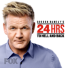 Sandra Dee's Bar-B-Que & Seafood - Gordon Ramsay's 24 Hours to Hell and Back