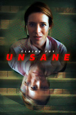 Unsane HD Download