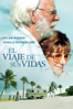 El viaje de sus vidas - Paolo Virzi