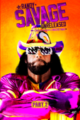 WWE: Randy Savage Unreleased: The Unseen Matches of Macho Man Part 2