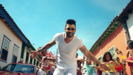Gusttavo Lima - Eu Vou Te Buscar (Cha la la la La) [feat. Hungria Hip-Hop] - Gusttavo Lima