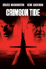 Tony Scott - Crimson Tide  artwork