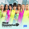 The Real Housewives of Beverly Hills - Affairs and Accidents  artwork