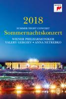 Sommernachtskonzert 2018 (Summer Night Concert 2018)