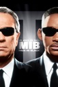 Affiche du film Mib™ Men in Black