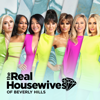 The Real Housewives of Beverly Hills - A Tale of Two Accidents  artwork