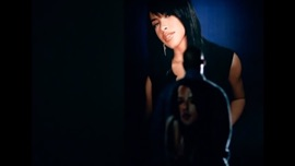 Miss You Aaliyah R&B/Soul Music Video 2021 New Songs Albums Artists Singles Videos Musicians Remixes Image