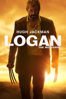 Logan - The Wolverine - James Mangold