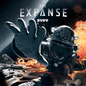 The Expanse, Season 2
