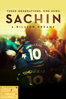 Sachin: A Billion Dreams (Hindi Version) - James Erskine