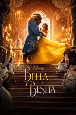 Guarda La Bella E La Bestia (2017) - La Bella E La Bestia ...