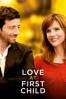 Love At First Child - Anne Giafferi