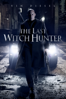 The Last Witch Hunter - Breck Eisner