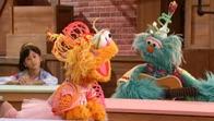 Sesame Street, Selections from Season 35 en iTunes