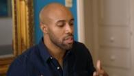 Online Dating Bravo Marcus ett annat ord för dejta en flicka