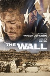The Wall wiki, synopsis