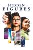 Hidden Figures - Theodore Melfi