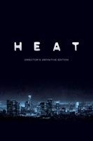 Heat (iTunes)