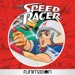 Speed Racer - Speed Racer - The Complete Series Reviews