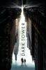 The Dark Tower - Nikolaj Arcel