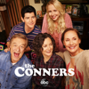 The Conners - The Conners, Season 1 artwork