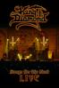 King Diamond: Songs for the Dead Live - Denise Korycki