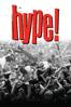 Doug Pray - Hype!  artwork